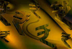 भारत ही नहीं इन सात देशों में भी चलता है रुपया, जानें डॉलर के मुकाबलर क्या है कीमत